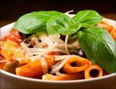 Franquicias de Fast Food, Hosteleria y Restauracion