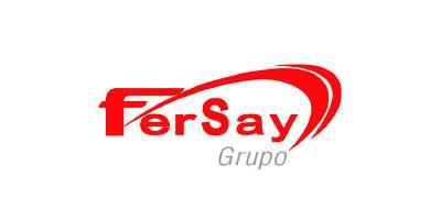 Fersay duplica en seis meses el número de puntos de recogida