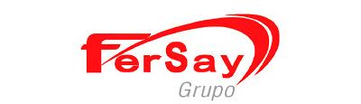 Fersay y Grudesa (Tien21) firman un acuerdo de distribución