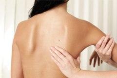 Franquicias de Fisioterapia - Salud y Bienestar