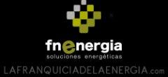 FNeNERGIA Publimedia-eficiencia energetica