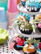 Franquicias Craftcake