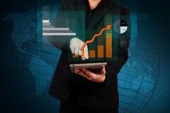 Franquicias Top Clic. Un negocio de alta rentabilidad, recurrente y muy estable.