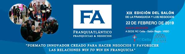 FranquiAtlantico Vigo 2019