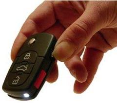 Franquicias de Rent a Car, alquiler de vehículos, Automocion