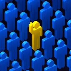 Franquicias de Asesorías y Consultorías -  Asesoría, Gestoría o Consultoría