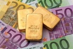 Las Franquicias de Inversiones/Oro. Tiendas Especializadas