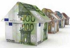 Franquicias de Agencias Inmobiliarias - El sistema inmobiliario español está dando señales de recuperación y de crecimiento.