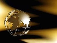 Las enseñas españolas se reparten por los cinco continentes