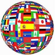 Las multinacionales siguen apostando por España
