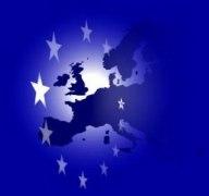 ¿Dónde se instalan las franquicias españolas que crecen internacionalmente?