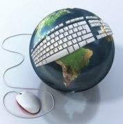 Las franquicias tecnológicas una opción rentable e interesante