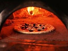 Franquicias de Pizzerias, Hosteleria y Restauracion