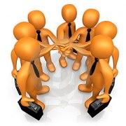 Las Redes Sociales toman el protagonismo entre empresa y cliente