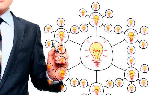 Franquicias Rentables,  Existen muchas formas a la hora de emprender, pero tan sólo existe una forma en la que otros ya han pensado como sacarle el mayor rendimiento a tu idea; la franquicia.