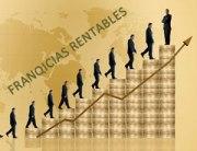 Franquicias Rentables. Todo lo que siempre querías saber sobre franquicias rentables: ¿Qué es una franquicia rentable? ¿Cuáles son las características que deben tener? ¿Cuáles son los factores que influyen para que una enseña sea rentable? ¿Qué sectores son los más rentables?