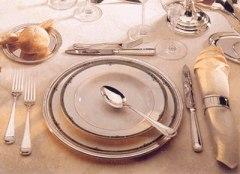 Franquicias de Restaurantes, Hosteleria y Restauracion,