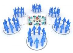 Franquicias de Publicidad y Comunicacion, Marketing, Publicidad,