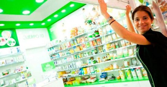 GlobalDiet es en modelo de negocio innovador que combina a la perfección sus protocolos de nutrición y belleza con asesoramiento médico
