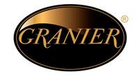 Franquicia GRANIER referente del sector de la panadería de proximidad