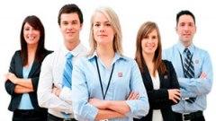 Franquicias Grupo Infinity Seguridad. Grupo en continuo avance y expansión, de gran prestigio a nivel Nacional.