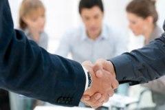 Franquicias Grupo Infinity Seguridad. Exclusividad geográfica como distribuidores de seguridad para la actividad de su negocio en la zona que se asigna en su provincia.