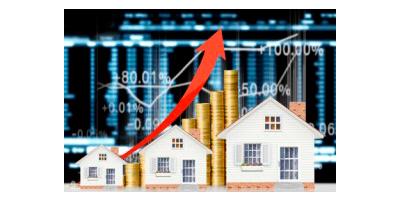 Primera red financiera en ofrecer hipotecas de hasta 100 años de plazo
