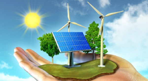 MP renovables