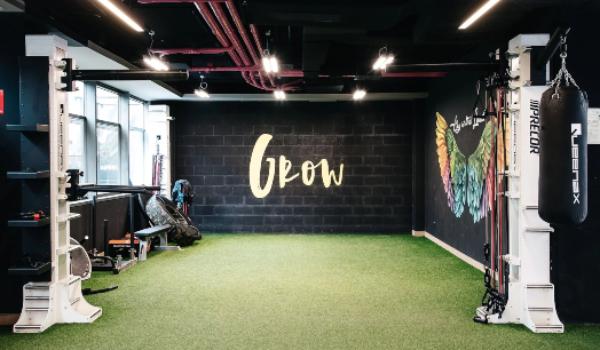 grow-performance