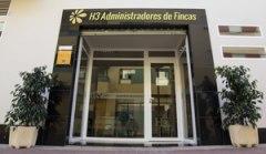 Franquicia H3 Administradores de Fincas - un sector en crecimiento