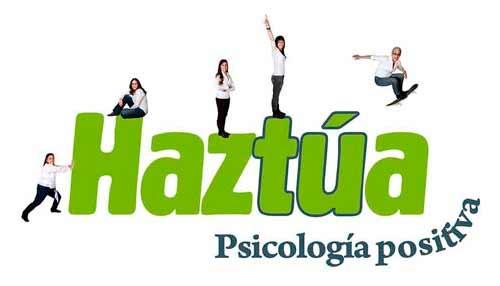 Haztúa Psicología Positiva Franquicias. Actualmente existen 3 centros en España, todos en la Comunidad de Madrid, dos ellos propios y uno franquiciado.  Haztúa Psicología Positiva