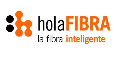 holaFIBRA Franquicias. holaFIBRA continúa su expansión por la geografía española con la incorporación de nuevos franquiciados a su red.