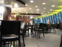 Franquicias de hostelería y restauración.Tapas, restaurantes, pizzerías, cervecerias, cafeterías, heladerías, fast food y comida rápida.