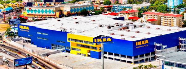 Ikea Franquicias. El concepto IKEA se materializa de muchas maneras: En todas nuestras tiendas, en el catálogo IKEA, en la web y las aplicaciones y, lo más importante, en millones de hogares de todo el mundo.