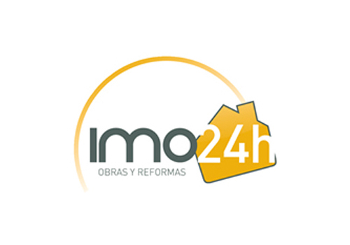 Imo24h participa en Franquishop Barcelona