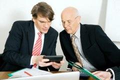 Franquicias Grupo Infinity Seguridad. Búsqueda y selección de personal, seguimiento tanto a nivel técnico como comercial en el inicio y en el desarrollo de la oficina comercial.