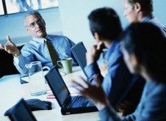 Franquicias Grupo Infinity Seguridad. Trabajar desde el primer día con una infraestructura, planificación e imagen corporativa y global