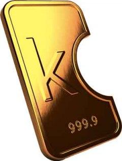 Franquicia Karatbars. Franquicias de Inversiones Oro. Servicios Especializados.