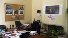 Franquicia Ksanet reinventado sector inmobiliario residencial