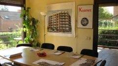 Franquicia Ksanet ultimas novedades del sector inmobiliario