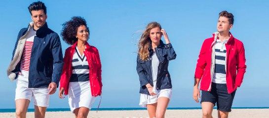 Franquicia La Jaca es una de las empresas españolas de moda con mayor proyección en el panorama nacional, con un importante crecimiento en puntos de venta y facturación en el sector.