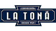 Franquicia La Tona cerveceria andaluza donde confluye lo tradicional  y lo moderno.