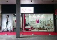 La Boutique del Tacón, nueva apertura en Cornellà de Llobregat