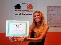 Alquilotucasa.com comienza el curso con una nueva apertura en Las Rozas