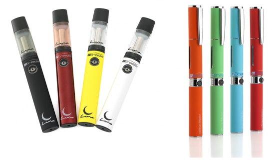 Franquicia Ebreeze - Franquicias de Cigarrillos Electrónicos. Vapeadores.