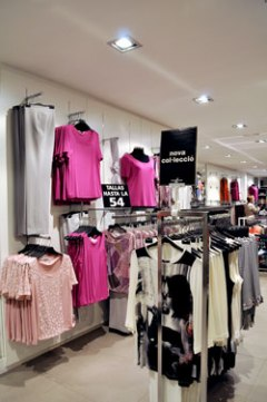 Franquicia La Tienda de Lolin. Invertir en un negocio experimentado.