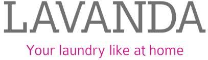 Lavanda Franquicias. Tanto el personal como los socios que conforman lavanda provienen de diferentes empresas del sector y cuentan con una experiencia de más de 25 años en el sector de la lavandería industrial, geriátrica y hospitalaria.