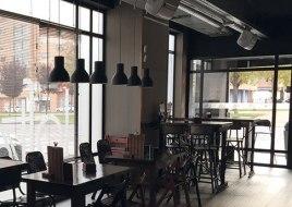 Franquicia Loft 76 se distingue por un lugar y entorno agradable, diferente y singular