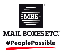 Franquicia Mail Boxes Etc... Es la franquicia líder mundial en el campo de servicios de envíos, comunicación y diseño gráfico e impresión digital