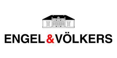 Engel & Völkers impulsa Property Management